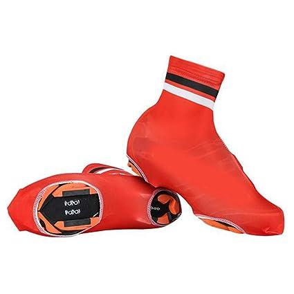 Amazon.com: LAIABOR - Cubierta para zapatos de ciclismo ...
