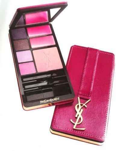 yves-saint-laurent-very-make-up-palette-for-women