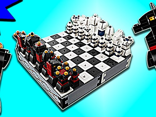 clip-chess-game-set