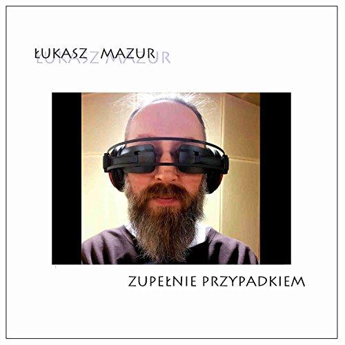 Matulu Moja feat. Ilona Sojda