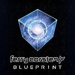 Blueprint (The Extendeds)