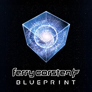 Blueprint album