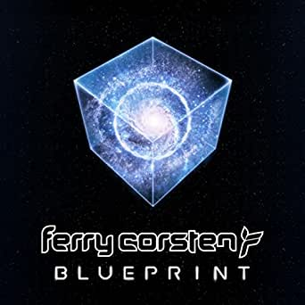 Blueprint without voice over by ferry corsten on amazon music you have exceeded the maximum number of mp3 items in your mp3 cart please click here to manage your mp3 cart content malvernweather Images