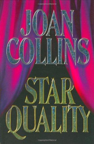 Download Star Quality: A Novel pdf