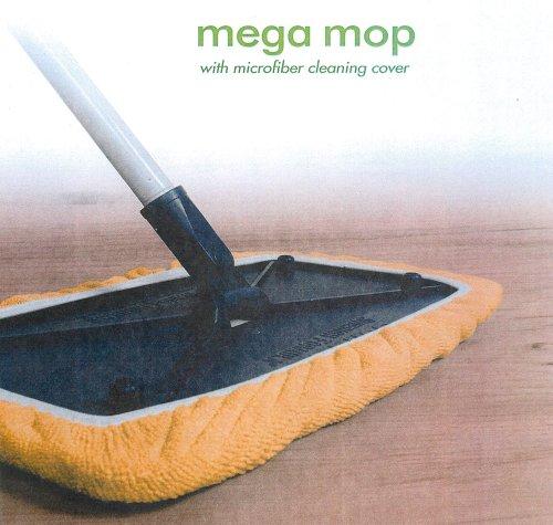 Mega Mop - 5