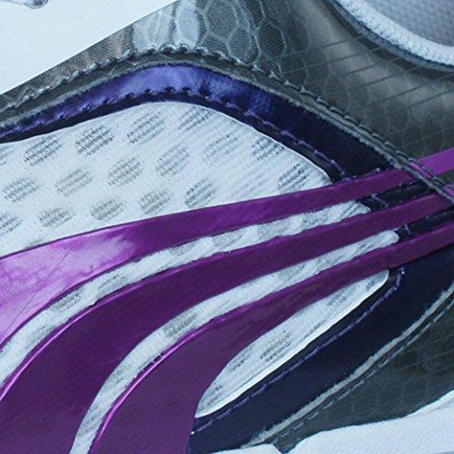 Puma Faas700 Zapatos de las zapatillas de running mujeres - blanco White