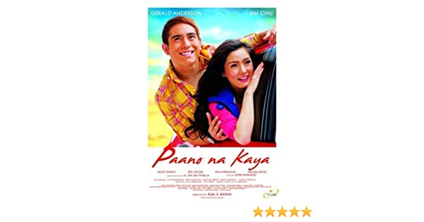 paano na kaya full movie torrent