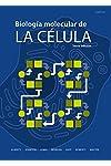 https://libros.plus/biologia-molecular-de-la-celula-6a-edicion/