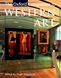 Oxford Companion to Western Art