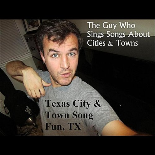 Irving, Texas (City Of Irving Texas)