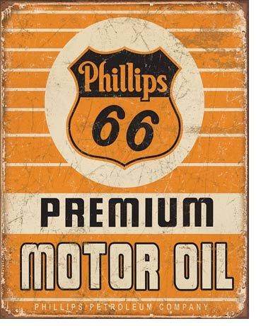 phillips-66-premium-oil-tin-sign-13-x-16in
