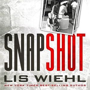 Snapshot Audiobook
