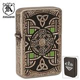 Celtic Get The Edge® Lighter