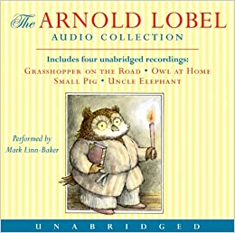 ARNOLD LOBEL EBOOK COLLECTION DOWNLOAD