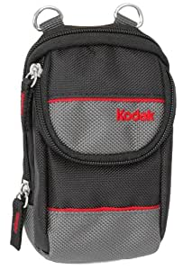 Kodak Case for Pocket Video Cameras