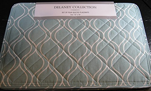 Delaney Collection - 9
