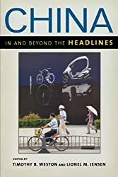 China in and beyond the Headlines
