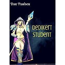 Dedikert student (Norwegian Edition)