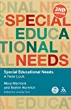 img - for Special Educational Needs: A New Look (Key Debates in Educational Policy) book / textbook / text book