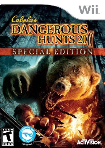 cabelas-dangerous-hunts-2011-special-edition