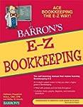 E-Z Bookkeeping