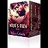 NOLA's Own Series 1-3 Box Set