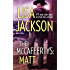 The McCaffertys: Matt (The McCaffertys series Book 2)