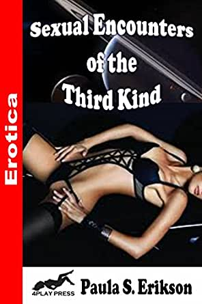 sexual encounters third paula erikson ebook bnim