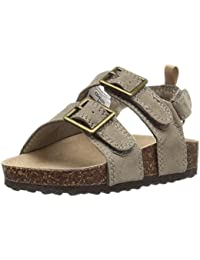 OshKosh B'Gosh Bruno Boy's Casual Sandal