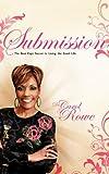 Submission, Carol G. Rowe, 160957253X