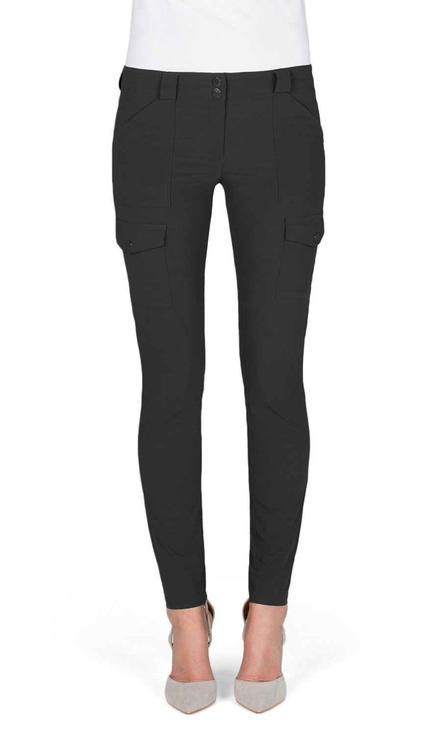 Kate pants at Amazon Women\'s Clothing store: