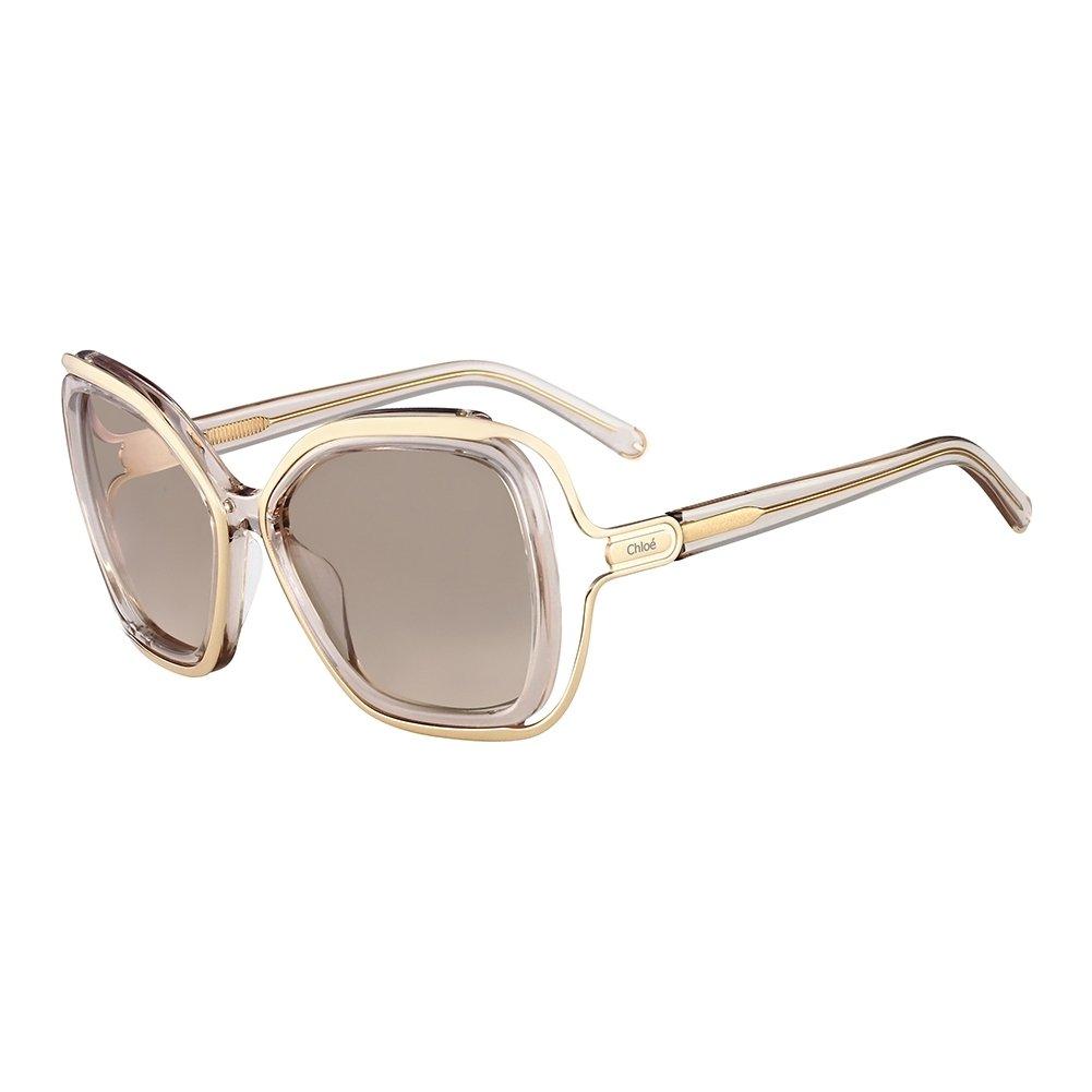 Chloé CE625S-272 Gafas de sol: Amazon.es: Ropa y accesorios