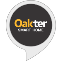 Oakter Smart Home
