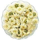 Premium Chinese White Chrysanthemum Tea / Herbal Tea 250g