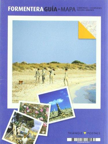 Formentera-Guia-Mapa