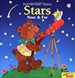 Stars Near and Far, Robin Dexter, 0816738599