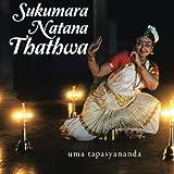 Sukumara Natana Thathwa, Uma Tapasyananda, 1482819104
