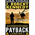 Payback (A Delta Force Unleashed Thriller, #1) (Delta Force Unleashed Thrillers)