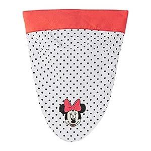 Disney Baby Head Scarve