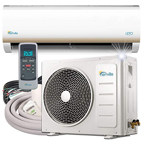 18000 btu split air conditioner - 2