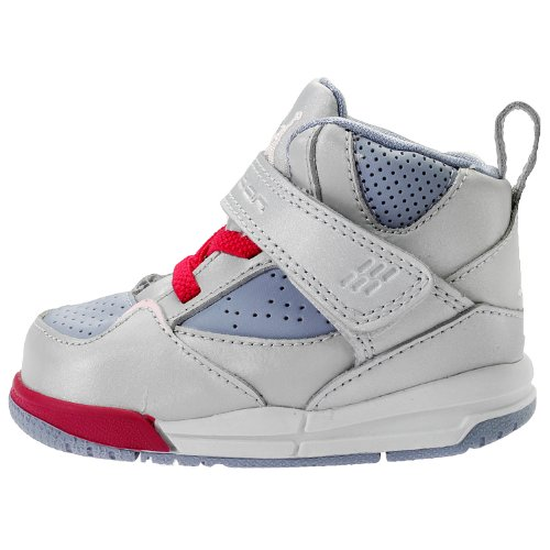 Nike Flight 45 High Infant's Shoes Size 9