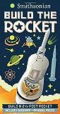 Smithsonian Build the Rocket