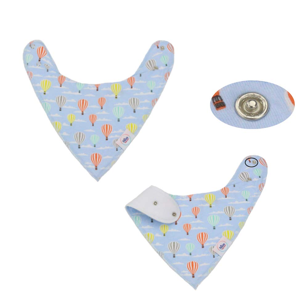 Baby Nursing Pillow and positioner Infant Support for Bottle Feeding propping Tummy time and Sitting Cottony slipcover bib Bandana Gift Funny Globes Girl or boy