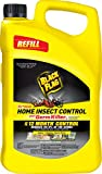 Black Flag Extreme Home Insect Control Plus Germ Killer2 (AccuShot Refill)