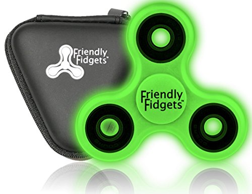 friendly-fidgets-fidget-spinner-prime-with-carrying-case-stress-reducing-edc-tri-spinning-hand-fidge