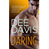 Daring (An A-Tac Series)