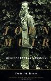John Muir, Frederick Turner, 0738203750