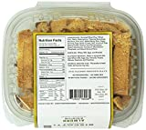 Biscotti Brothers Bakery Almond Biscottini, 10 Ounce