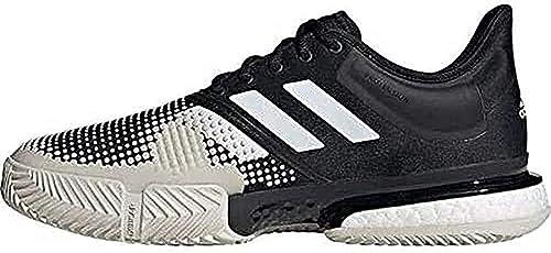 adidas solecourt boost m scarpe da