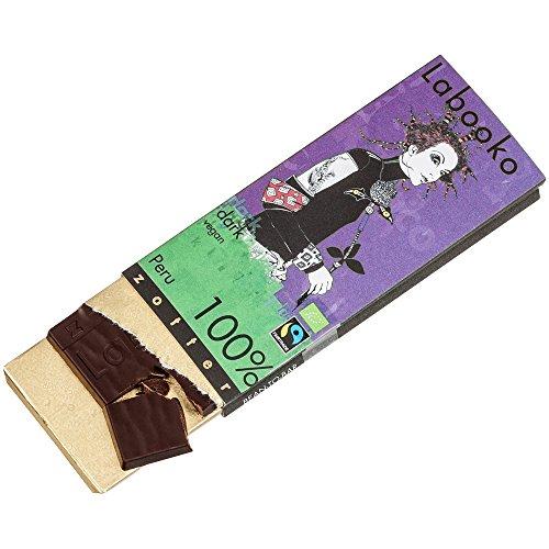 zotter chocolate - 7